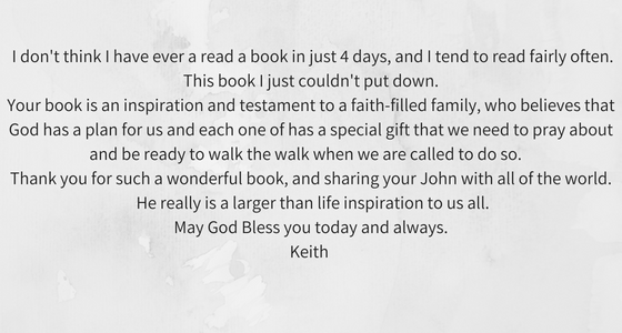 keith-book-review-beauty-ashes.png